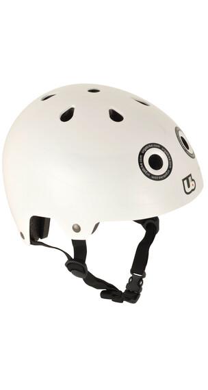 Urge Actikid Helmet white